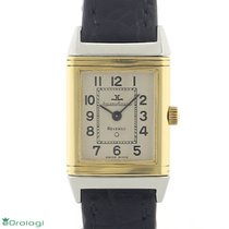 Jaeger-LeCoultre Reverso Lady 140.025.5 ---- 1990 1990 pre-owned