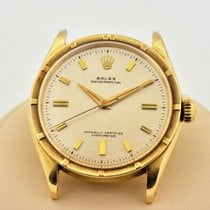 Rolex Oyster Perpetual 6569 occasion