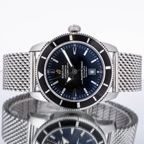 Breitling Superocean Héritage 46 A1732024 2017 pre-owned