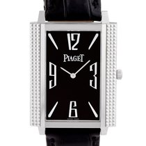 Piaget GOA30161. 28 2004 pre-owned