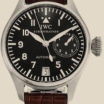 IWC Pilot's Watches Classic Big Pilot's Watch