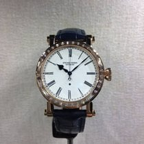 Speake-Marin Automatic new