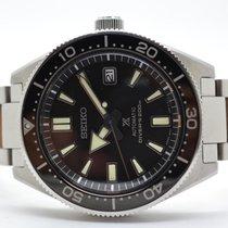 Seiko Prospex SEA SPB051J1 6R15-03W0