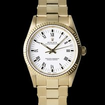 f44ccd08128 Rolex Oyster Perpetual - Todos os preços de relógios Rolex Oyster ...