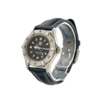 TAG Heuer WE1210-R pre-owned