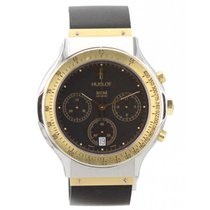 Hublot Classic 1620.2 1992 pre-owned