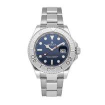 Rolex Yacht-Master 40 116622 rabljen