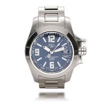 Ball NM1096A pre-owned