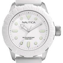Nautica A09603G