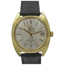 Omega Vintage Omega Constellation Automatic 168.017