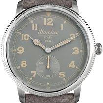 Mondia MI755-1CP 1946 ny