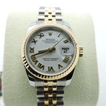 Rolex Oyster Perpetual Lady Datejust Watches 26mm