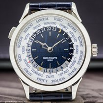 "Patek Philippe 5230G NEW YORK World Time 2017 Limited Edition""..."