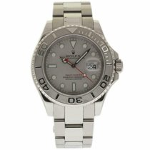 Rolex Yacht-Master 40 Steel 40mm United States of America, Florida, 33132