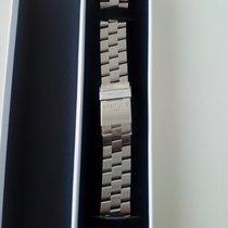 百年靈 Professional 2 Bracelet 22mm 147A