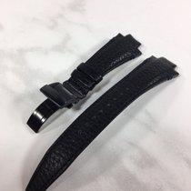 Seiko Parts/Accessories new Black Astron