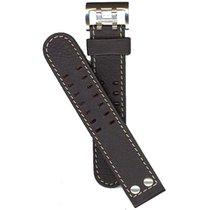 Hamilton Parts/Accessories 12618 new Leather Brown Khaki X-Wind