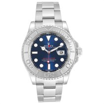 Rolex Yacht-Master 40 116622 2013 pre-owned