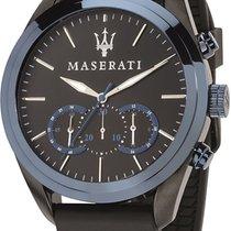 Maserati R8871612006 nov