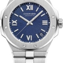 Chopard Steel Automatic 298600-3001 new United States of America, Iowa, Des Moines