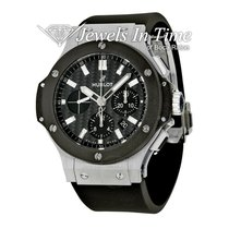 Hublot Big Bang 44 mm 301.SM.1770.RX pre-owned
