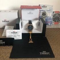 Tissot Le Locle T0064073605300 Unworn Gold/Steel 39.3mm Automatic Thailand, Bangkok