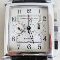Girard Perregaux Vintage 1945 2000 pre-owned