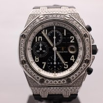 Audemars Piguet Royal Oak Offshore Chronograph 25940sk.oo.d002ca.02 occasion