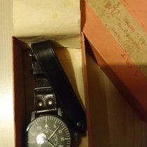 Laco FL 23883 1944 new