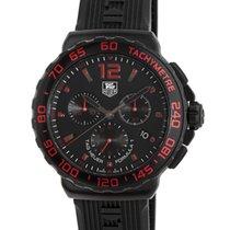 TAG Heuer Formula 1 Men's Watch CAU111D.FT6024