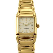 Lorenz Ladies Watch Sapphire Glass Montenapoleone NEW