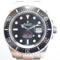Rolex Sea-Dweller 50 th Anniversary