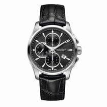 Hamilton H32596731 Hamilton Jazzmaster Automatic Chronograph...