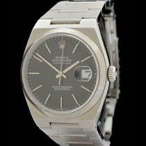 Rolex Datejust Oysterquartz - Ref. 17000 - Edelstahl - Jahr...