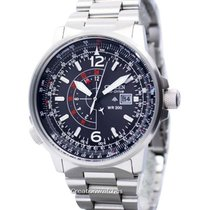 Citizen BJ7010-59E
