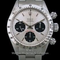 Rolex Daytona Réf.6265