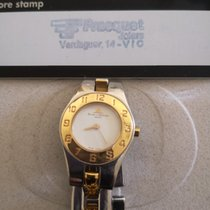 Baume & Mercier Linea Model  65304
