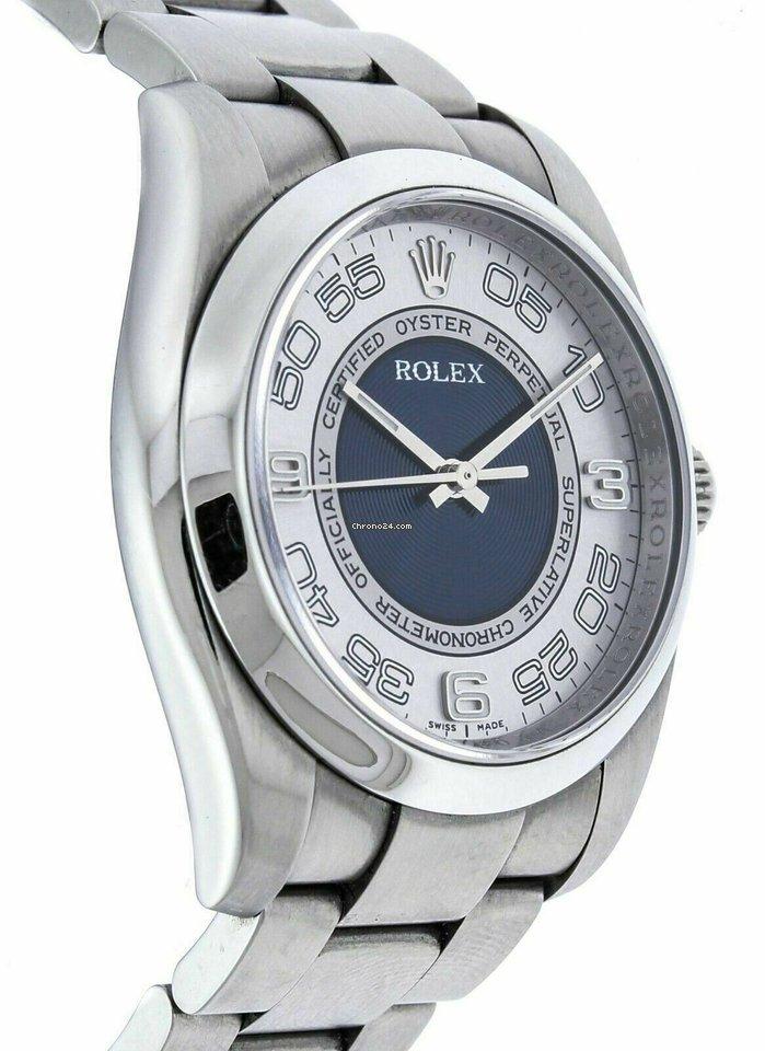 09b71c8f04f Buy affordable chronometers on Chrono24