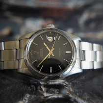 Rolex 6694 Acero 1979 Oyster Precision 34mm usados