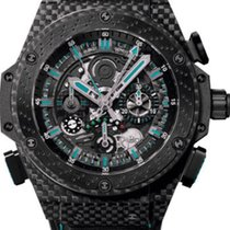 Hublot King Power 719.QM.1729.NR.FAD11 nuovo