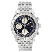 Breitling Navitimer A13330 2001 pre-owned