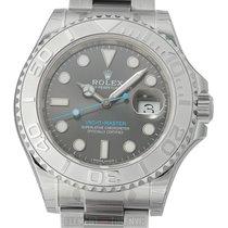 Rolex Yacht-Master 40 116622 новые