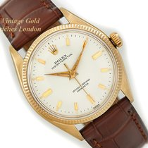 Rolex Oyster Perpetual 1955 usados