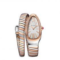 Bulgari Serpenti 102237 new