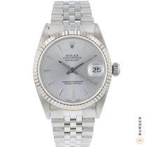 Rolex Lady-Datejust 68274 1989 occasion