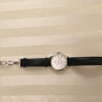 Tissot Le Locle L164/264-1 2013 pre-owned
