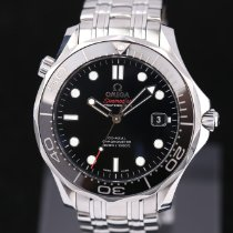 Omega Seamaster Diver 300 M 212.30.41.20.01.003 occasion