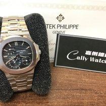 百達翡麗 (Patek Philippe) Cally -PP 5712/1A Patek Philippe...