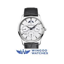 Jaeger-LeCoultre Master Ultra Thin Perpetual Ref. Q1303520/130...