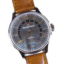 Meistersinger Perigraph ltd. Edition Diapharm No. 2